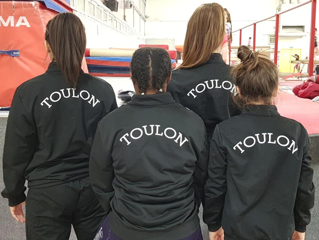 Commande de Survêtement CLUB. - ASCM Toulon Gymnastique b8a326874b6