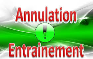 5d854df0a1d2b_5c7ee3d59af54Annulationentrainement.png
